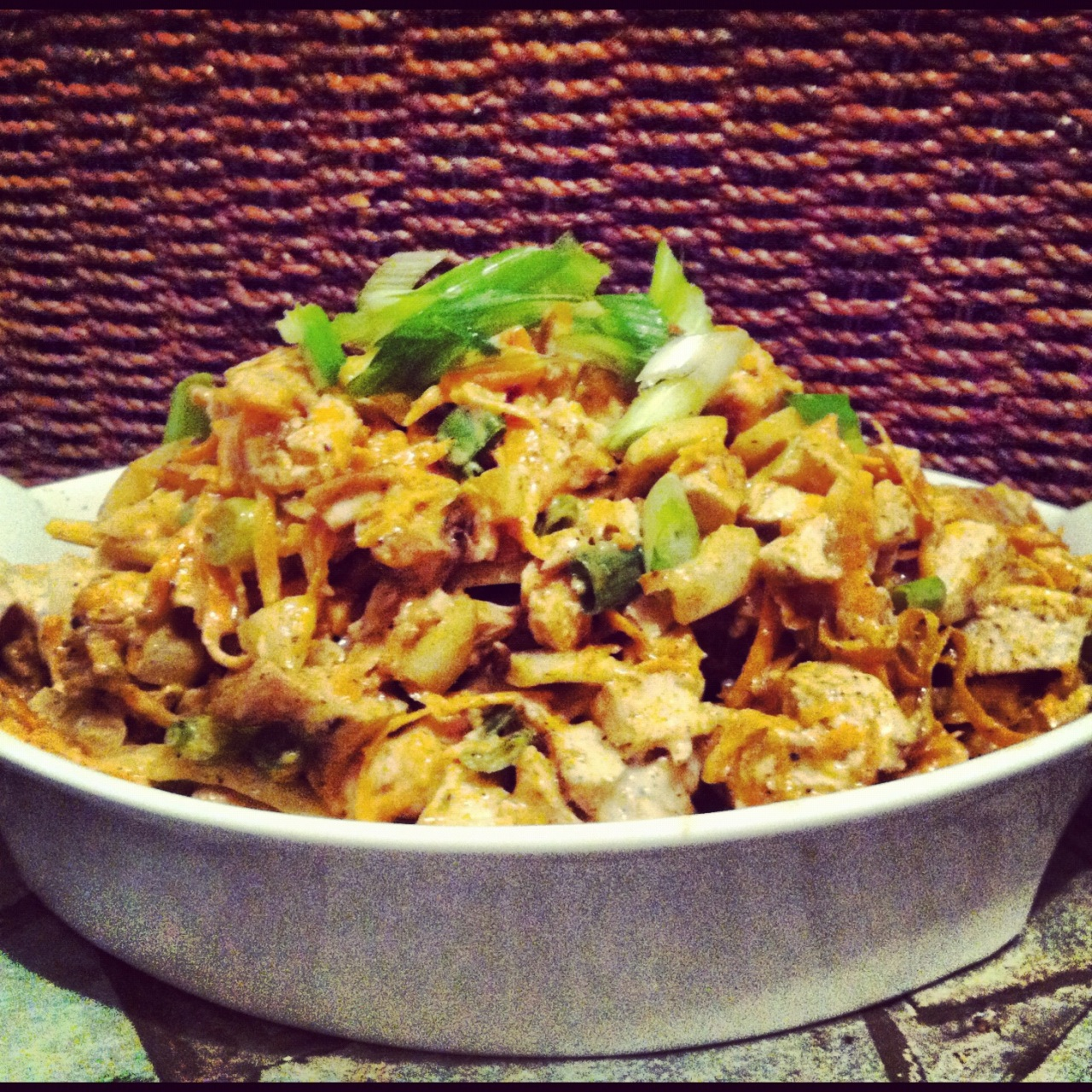 recipe: whole foods chicken salad recipe [35]